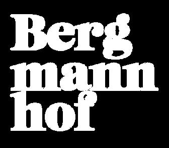 Bergmannhof_Transp-weiß-weiß.png
