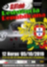 Resistência_Republicana_(web).jpg