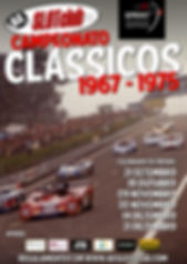 Campeonato_Clássicos_1967-1975_(web).jpg