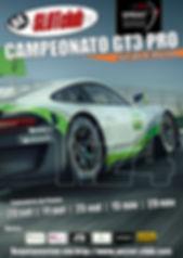 Scaleauto GT3 1-24 (web).jpg