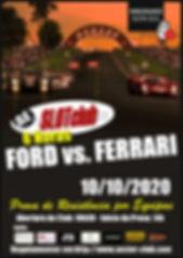 6h Ford vs. Ferrari (web).jpg