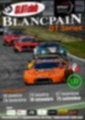 Blancpain GT Series 1-32 (web).jpg