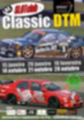 classic DTM 1-32 (web).jpg