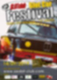 AESlot Slot Car Festival (web).jpg