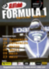 Formula 1 1982 Revival Series (web).jpg