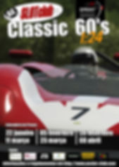 classic 60s 1-24 (web).jpg