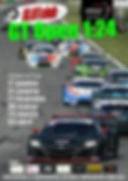 GT Open 1-24 (web).jpg