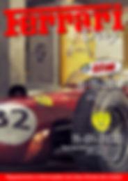 Ferrari Day (web).jpg