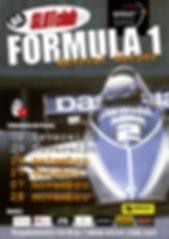 Formula 1 1982 Revival Series (web).jpg