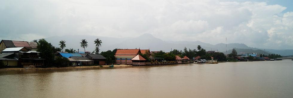 Kampot_Town_edited_edited.jpg