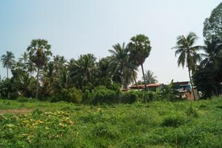Battambang Province