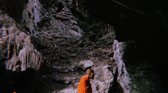 Killing Caves, Battambang
