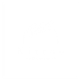 Kittoo_Logo_Wh.png