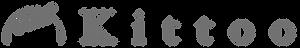 Kittoo_Logo_Yoko_Gray.png