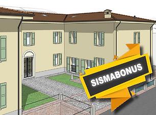 SISMABONUS_edited.png