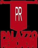 Logo Remondini.png