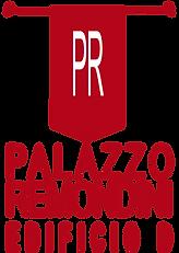 Logo Remondini D.png