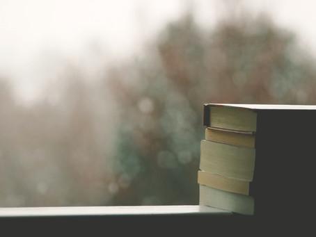 La Mia Libreria - Novembre