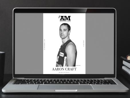 I AMagazine | Issue n°8
