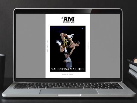 I AMagazine | Issue n°11