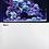 Red Sea MAX E Series 170 White