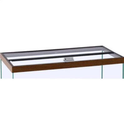 Marineland Perfecto Glass Canopy 30x18