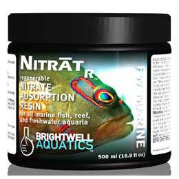 Brightwell Aquatics Nitrate R 500ml
