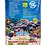 Thumbnail: Nature's Ocean Bio-Activ Live Reef Substrate