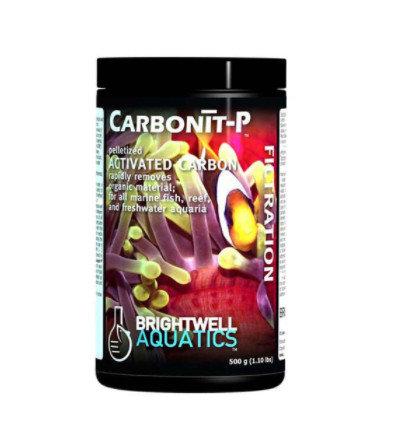 Brightwell Aquatics Carbonit-P 500g