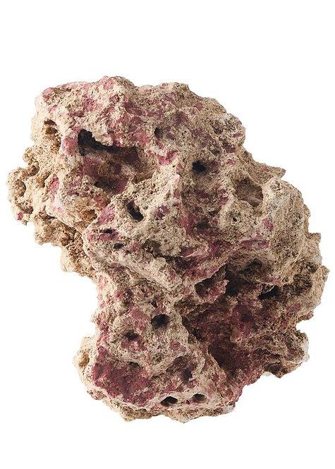 CaribSea Moani Dry Live Rock (per lb)