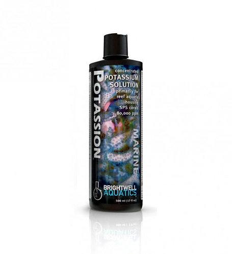 Brightwell Aquatics Potassion Potassium 500ml