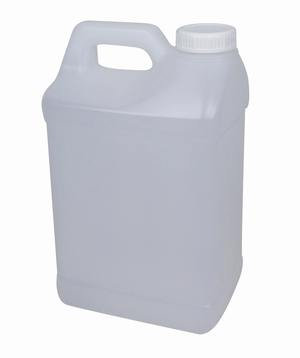RO Water Jug In-Store Refill