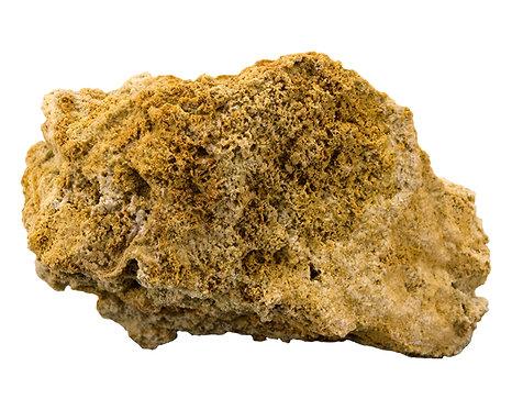 North American RockGarden Tufa Rock (per lb)
