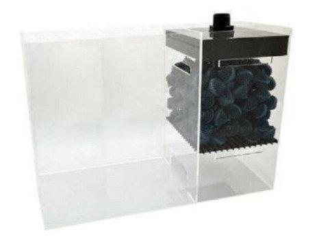 DeepBlue ProMaxx Advanced Wet / Dry Filter