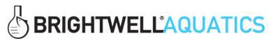 Brightwell_Aquatics_Logo.jpg