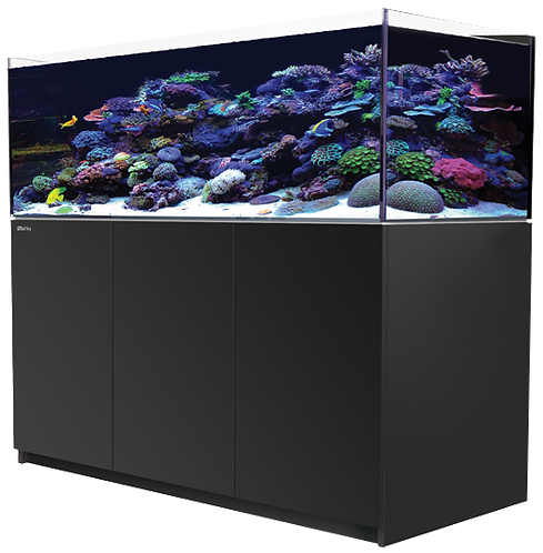 Red Sea Reefer XL 525 Rimless Systems (139 Gallons)