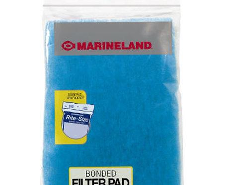 Marineland Bonded Filter Pad12x24