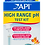 Thumbnail: API High Range pH Test Kit