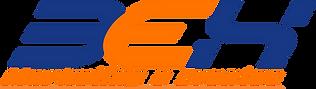 Logo BEX 2020.png