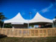 locação de tenda e toldos em vila velha e vitória tenda 4x4 tenda 3x3 tenda 5x5 tenda 6x6