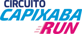 logo cccr 2019_PNG.png