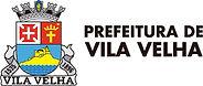 Logo PMVV horizontal.jpg