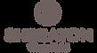 sheVIXSITungsten_rgb-291656-Sheraton Tungsten RGB Logo-PNG.png