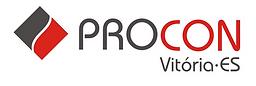 LOGO PROCON 1.png