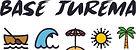 logo base jurema.jpg