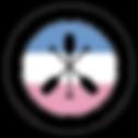 logo-fevaaes.png