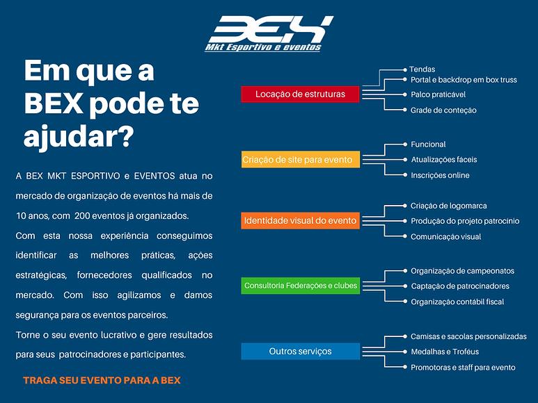 serviços_da_bex.png
