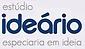 campe%C3%83%C2%A3o-confirmado-ideario_ed