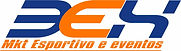 logo _original_jpg.jpg