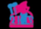Logo--21KES-MEIA-MARATONA.PNG